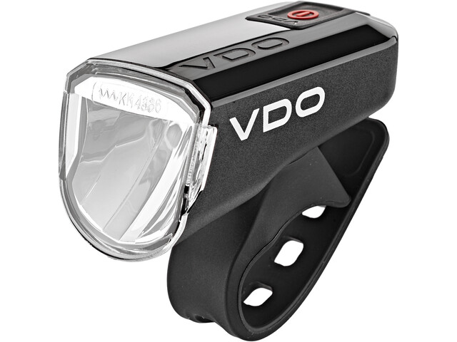 VDO ECO Light M30 Reflector delantero